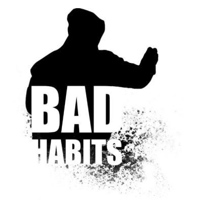badhabits badge