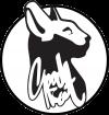 goodkat logo